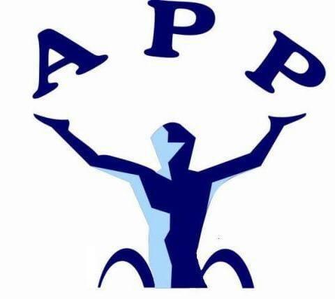 Associação Paraolímpica Patense
